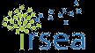 Institut de Recherche en Sémiochimie et Ethologie Appliquée