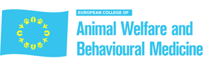 European College Animal Welfare Science, Ethics and Law (AWsel)