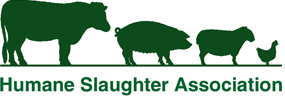 The Humane Slaugther Association (HAS)